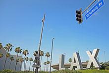 LAX220